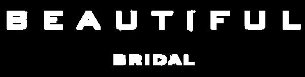 Logo_Beautiful_JPG_White_on_Black.png