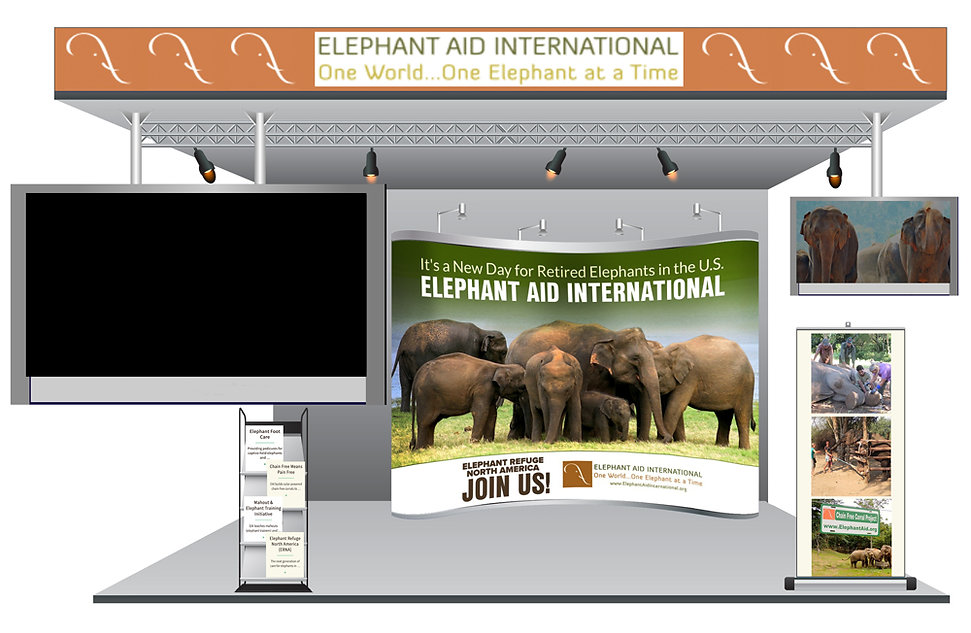 elephant-aid--exhibit-booth-B.jpg