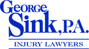GeorgeSink logo
