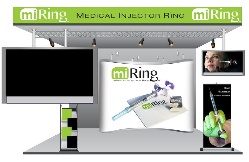 miRing-exhibit-booth-800.jpg