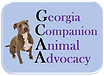 sponsor logo 2020.png