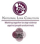 national-link-coalition.jpg