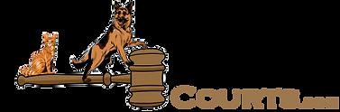 AEQ-18166-LogoUpdate_AnimalCourtLogo.png
