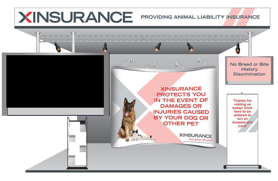 Xinsurance-exhibit-booth-B.jpg