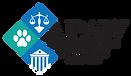 APAW-logo.png