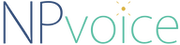 NP_Voice_logo FINAL.png