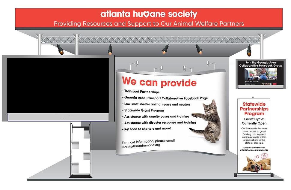 Atlanta-Humane-exhibit-booth.jpg