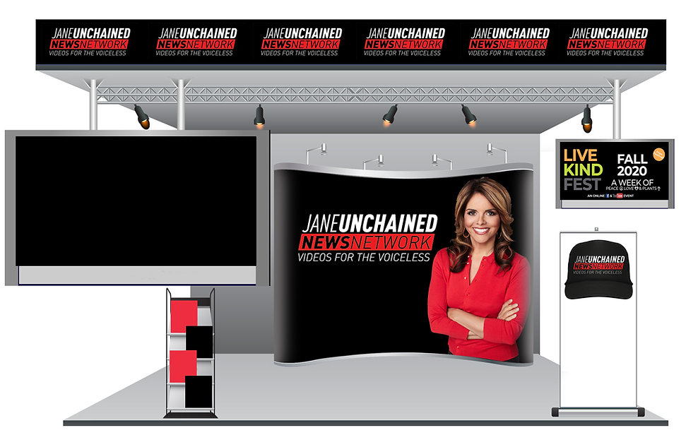 Jane-unchained-exhibit-booth-B.jpg