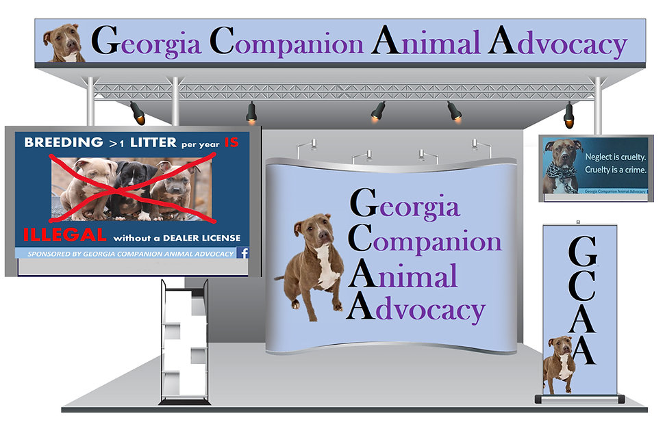 Georgia-Companion-Animal-exhibit-booth.j