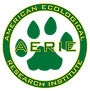 Logo--AERIE--2006--Stu-small.png