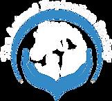 WHITE-theanimalprotectionsociety_logo-wi