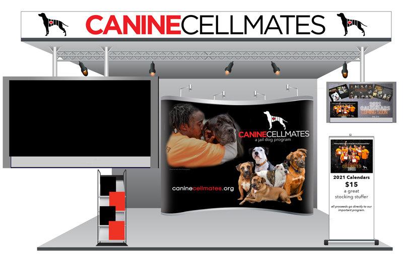Canine-Cellmates-exhibit-booth-B.jpg