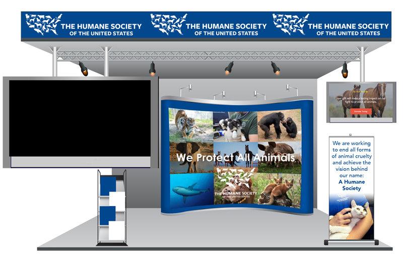 Humane-Society-exhibit-booth-B.jpg