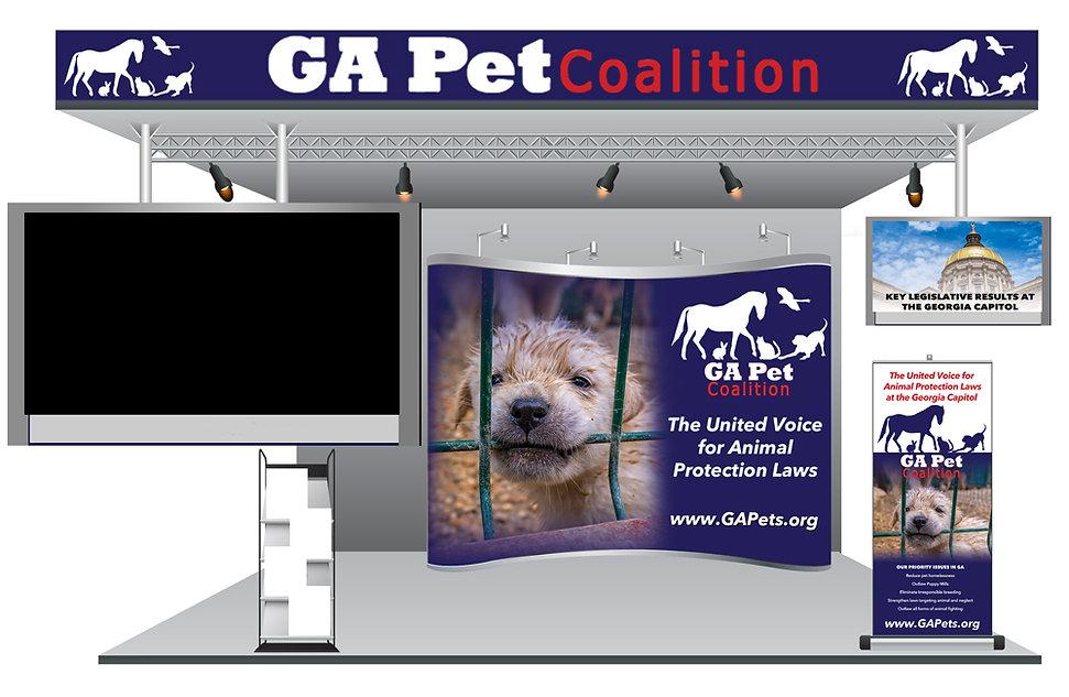 GA-PET-Coalition.jpg