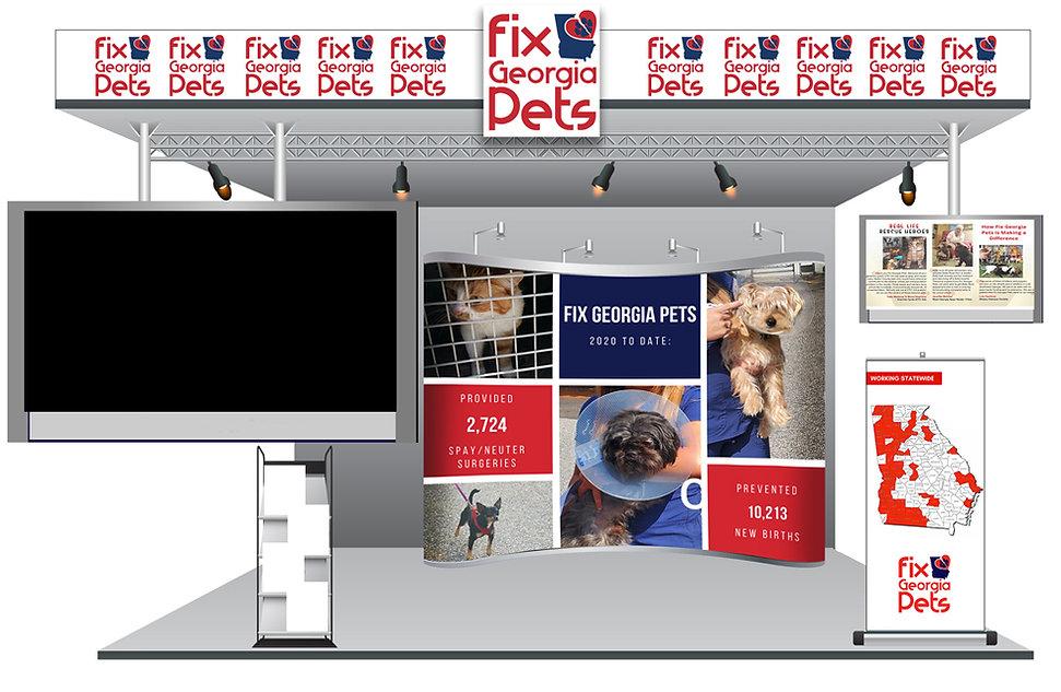 Fix-GA-Foundation-booth.jpg