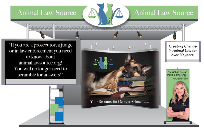 Animal-Law-Soure-exhibit-booth-B.jpg