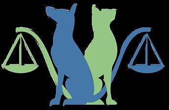 animal-law-source-logo2.png