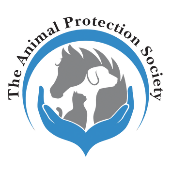 theanimalprotectionsociety_logo-with-the