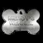 Mercys Kennel LOGO.png