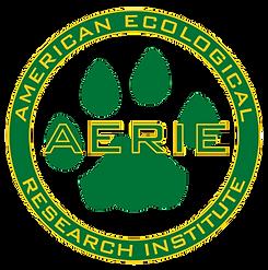 Logo--AERIE--2006--Stu-small.png