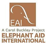elephant-aid-international-logo.jpg
