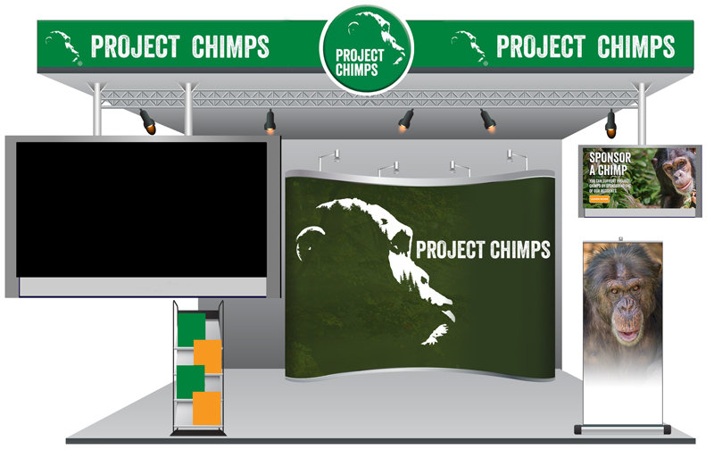 Project-Chimps-exhibit-booth-B.jpg
