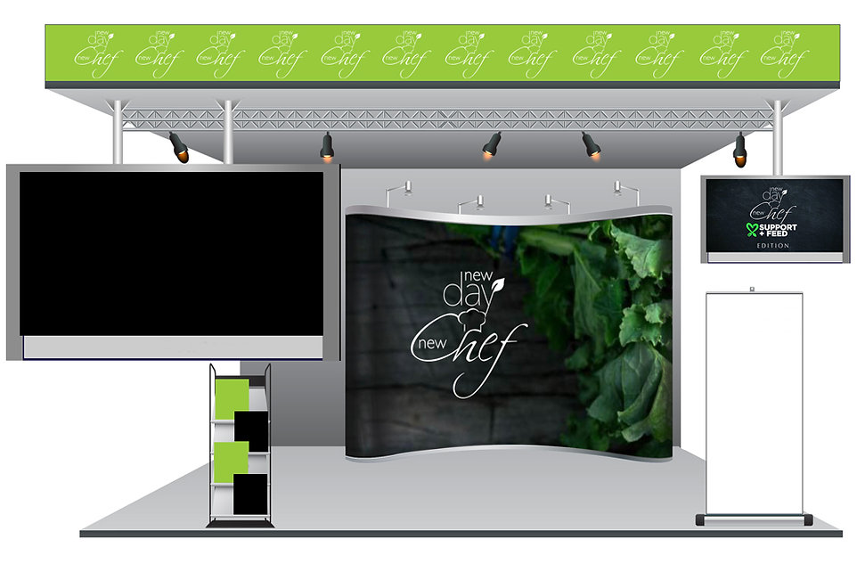 New-Day-Chef-booth.jpg