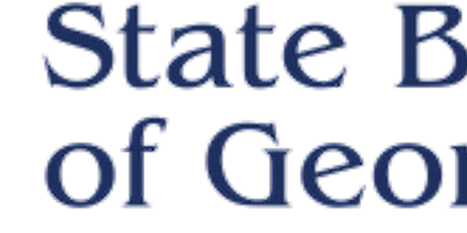 Georgia State Bar Association