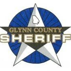 Animal Cruelty Training with Glynn County Sheriff's Department