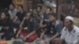 Screen Shot 2019-01-05 at 15.37.26.png