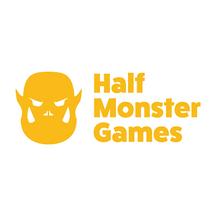 HalfMonsterLogo.png
