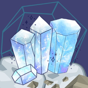 Rocks & Minerals: A Unit Study