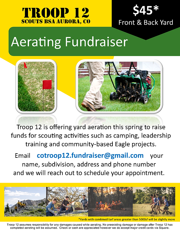 Scouts-BSA_Spring_2020.png