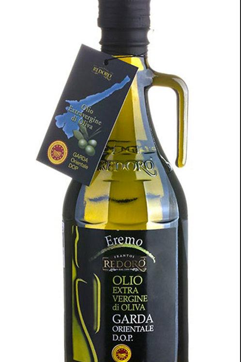 GARDA D.O.P. OLIVE OIL Redoro 50cl.