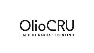 Logo OlioCru.jpg