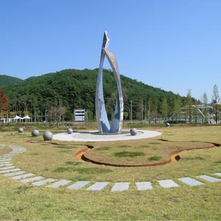 Jeonggwan
