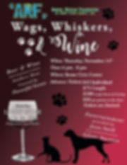 Wags whiskers and wine flyer 2019.jpg