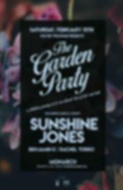 Sunshine 2.15.20 11x17.jpg