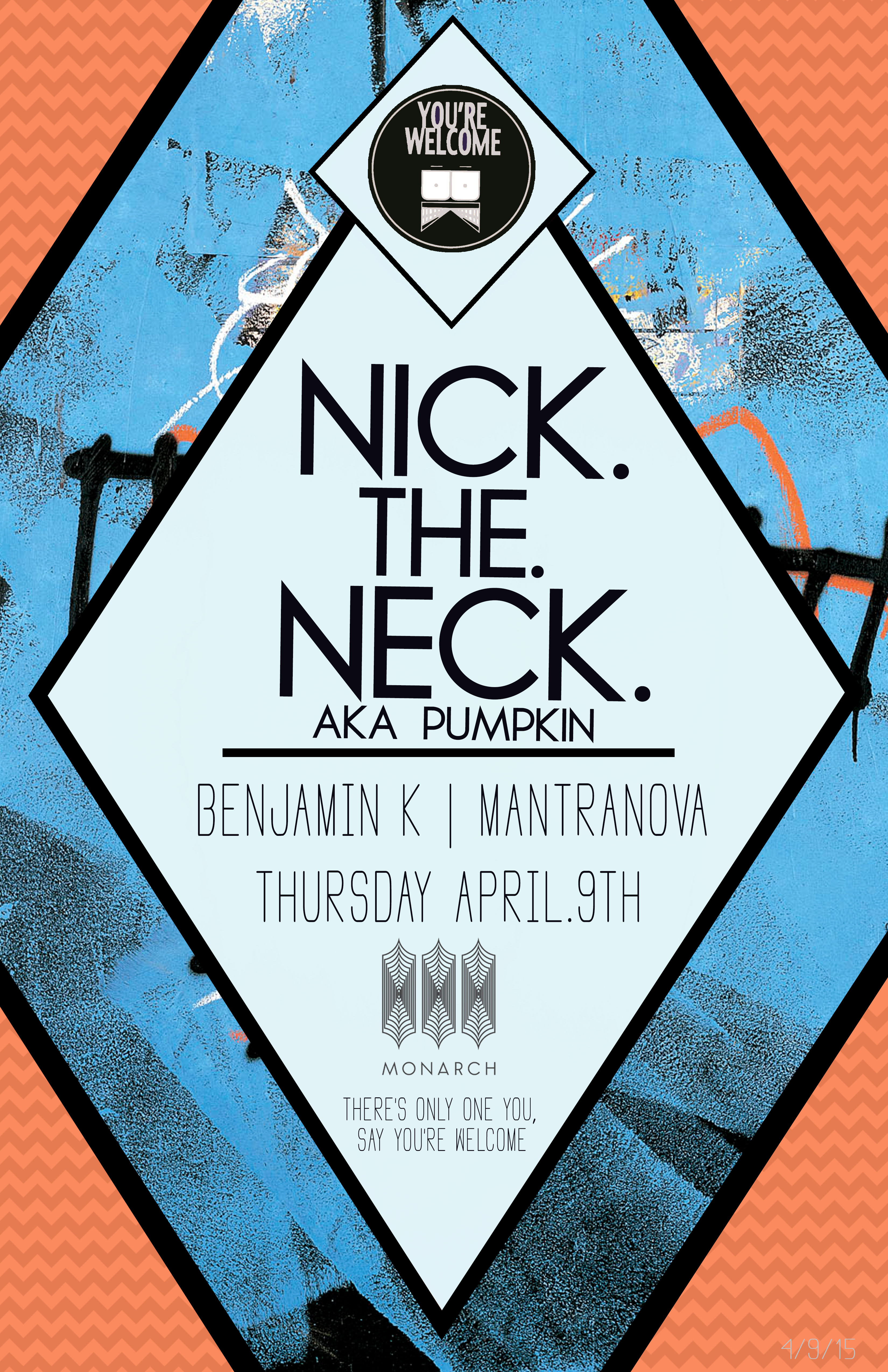 YW-Nick.the.neck.-4-9-15