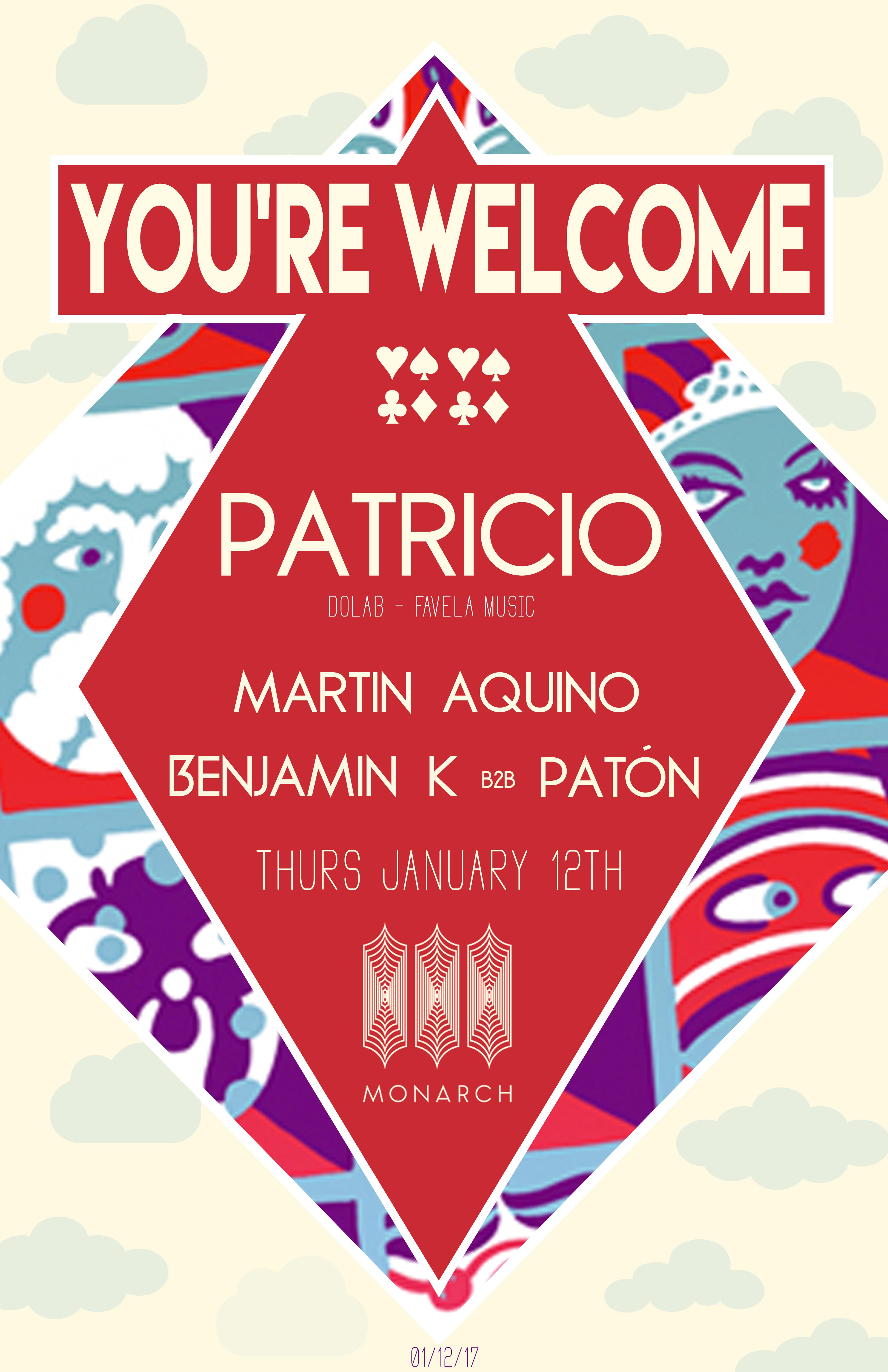 YW-Patricio-12-12-17