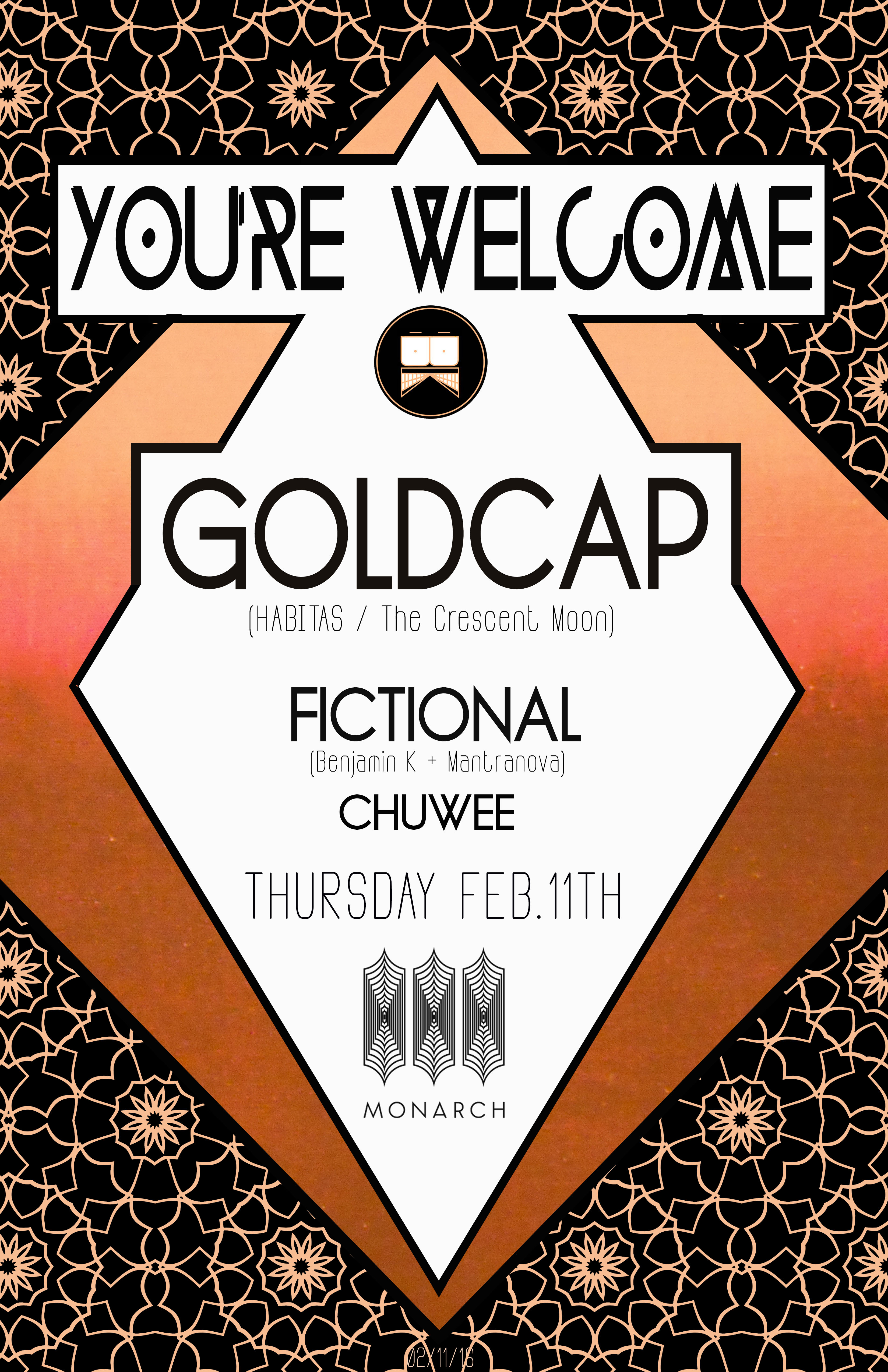 YW-Goldcap-2-11-16