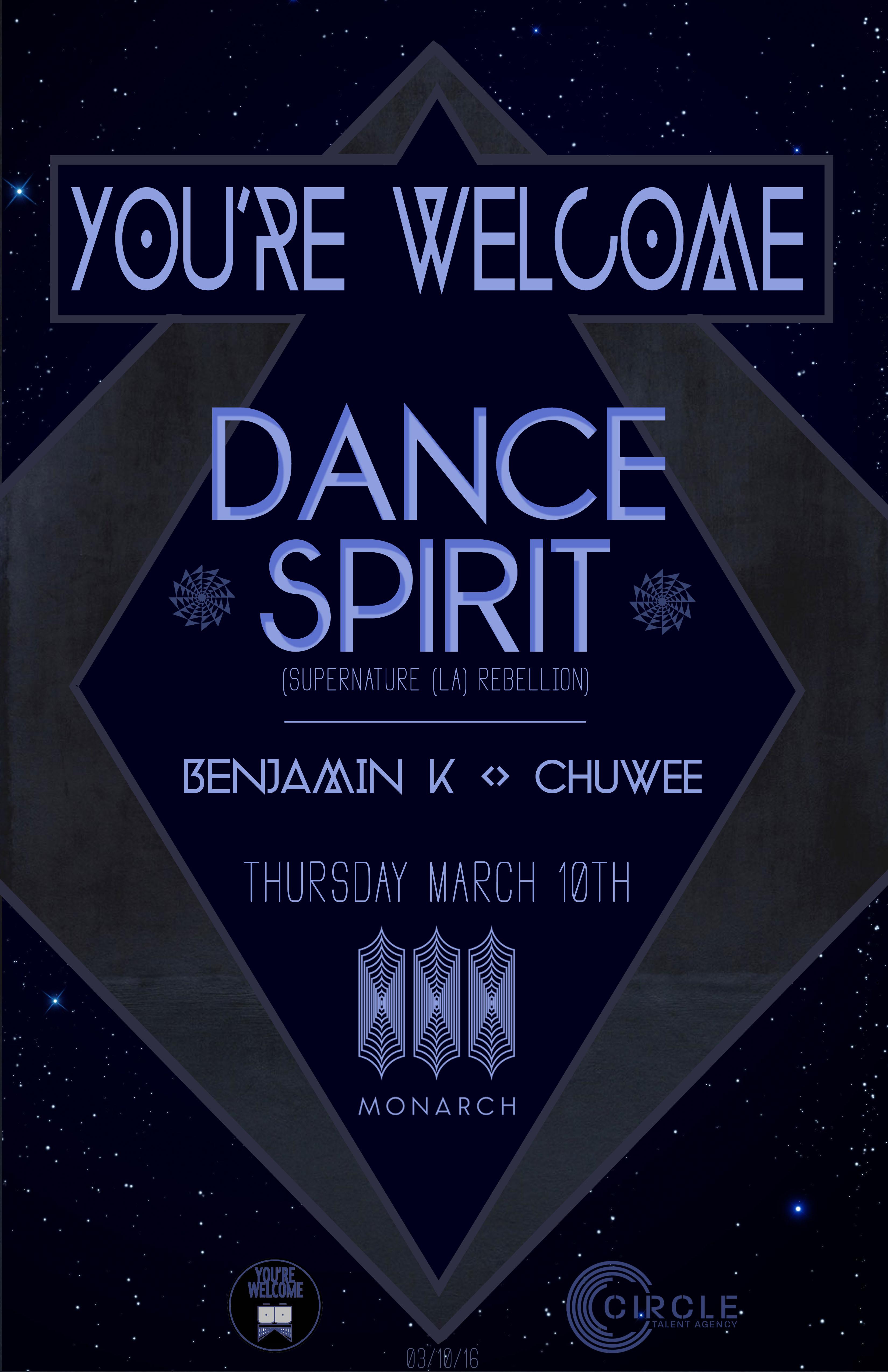 YW-Dance Spirit-3-10-16