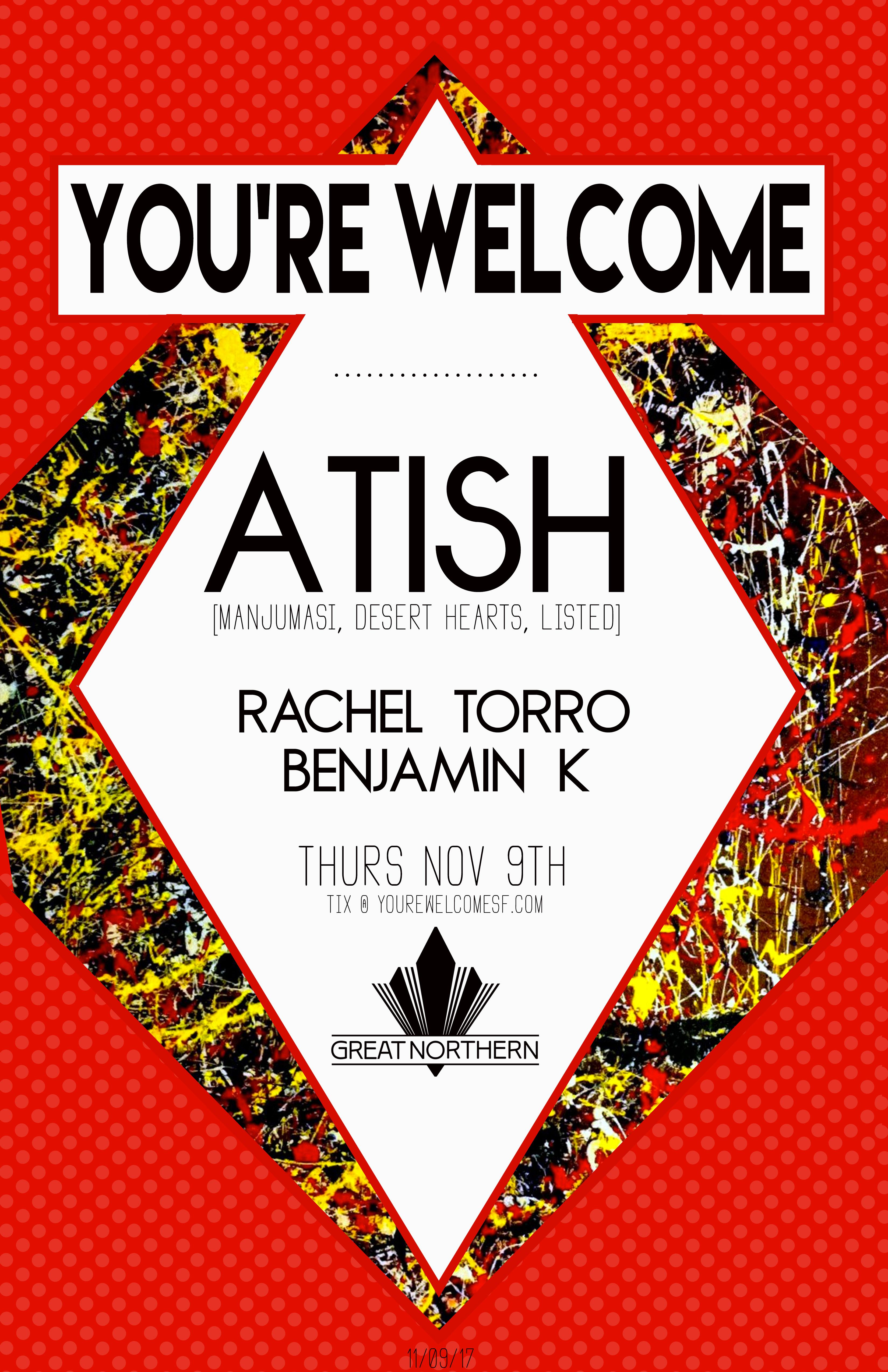 Atish2-GN-11.9.17
