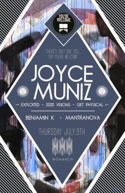 YW-Joyce Muniz-7-9-15
