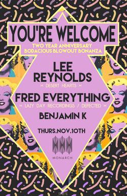 YW-Lee Reynolds-11-10-16_edited