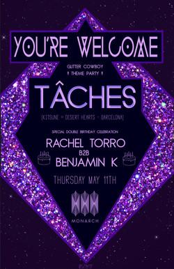 YW-Taches-5-11-17 pring