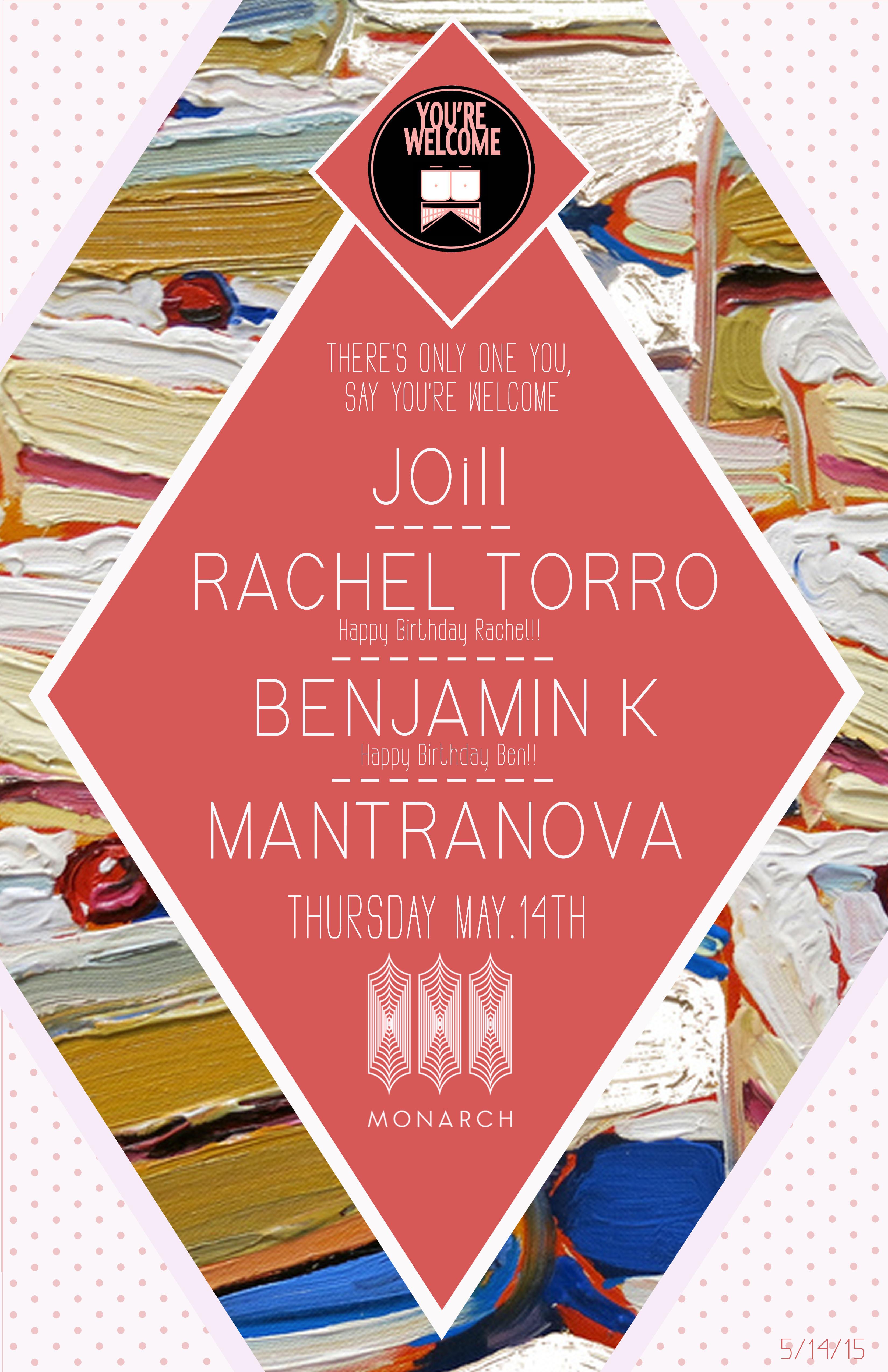 YW-Rachel-JOill-5-14-15