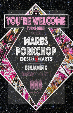 2YW -Marbs&Porkchop-11-12-15