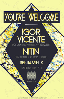 YW-Igor-Nitin-7-15