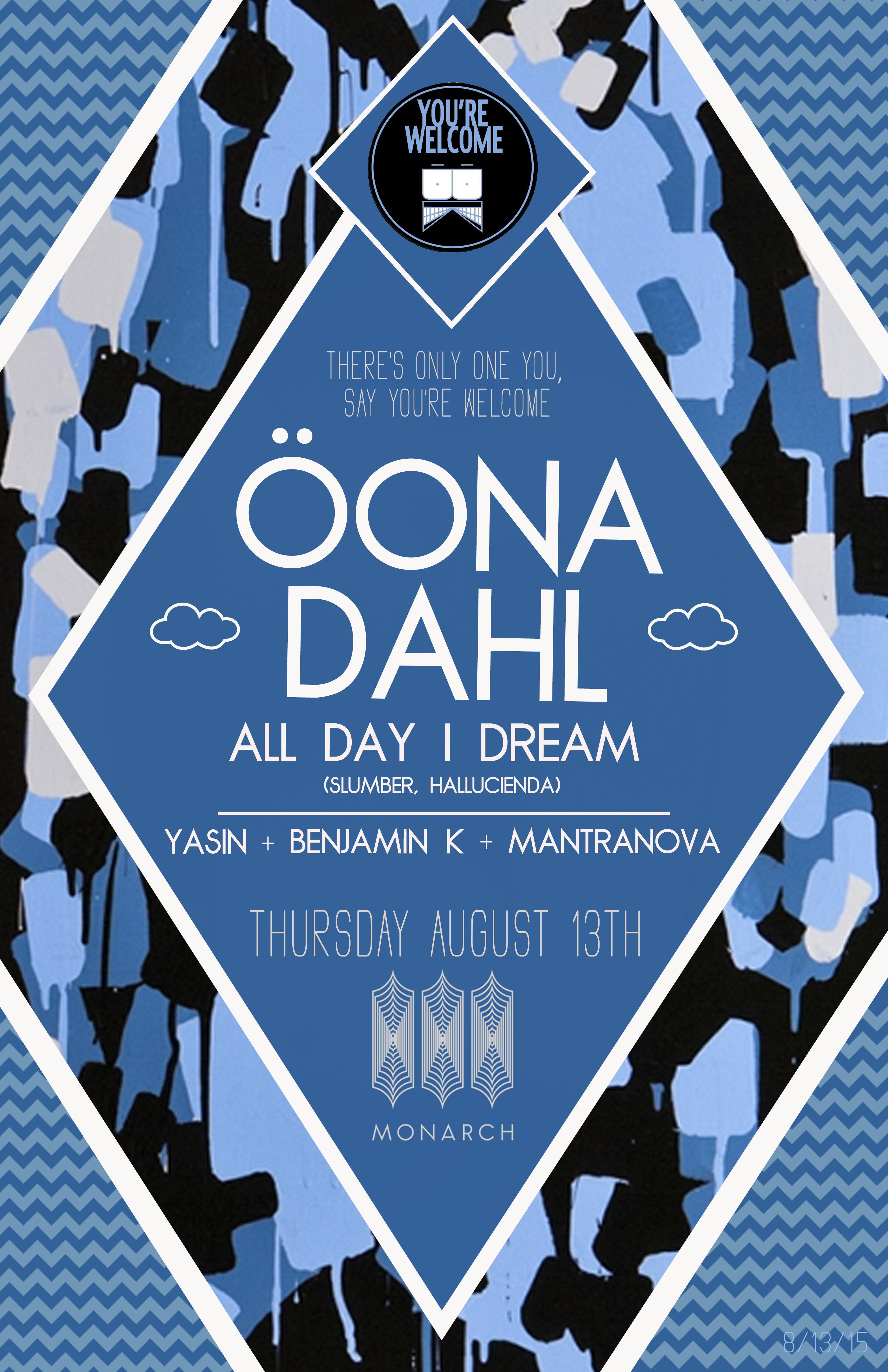 YW-Oona Dahl-8-13-15